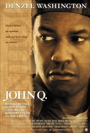 John Day movie free download
